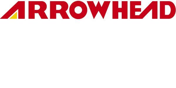 Arrowhead Stadium logo