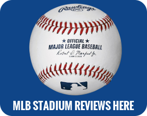 MLB Reviews Here