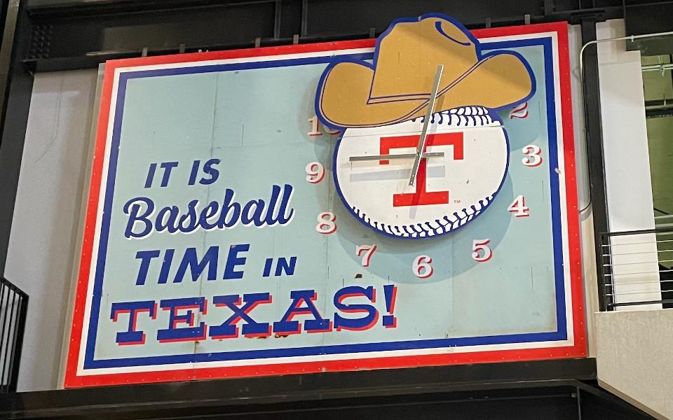 Globe-Life-Field-Baseball-time
